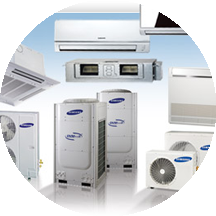 About Cape Airconditioning
