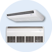 Airconditioning Cape Town Residential Commercial And